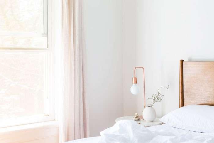 Slaapkamer inspiratie l Inspirerendhuis.nl – Inspirerend huis